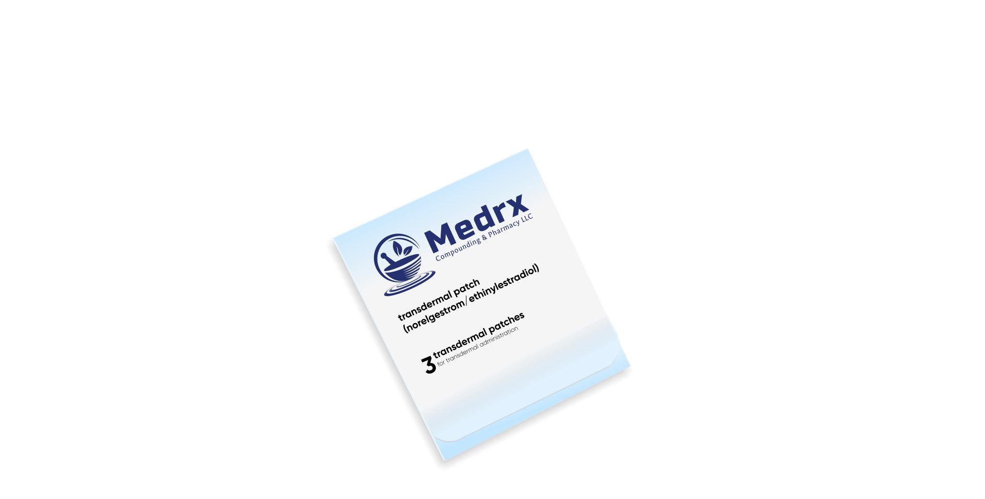 Medrx products