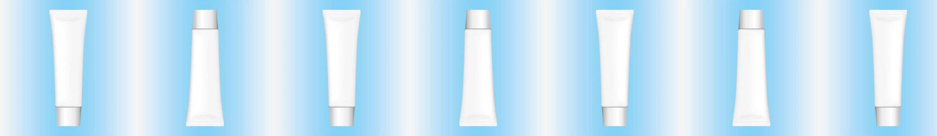 ointment bottle